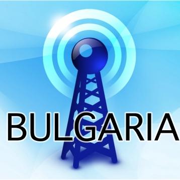 Radio Bulgaria - Alarm Clock + Recording / радио България - Будилник + Запис
