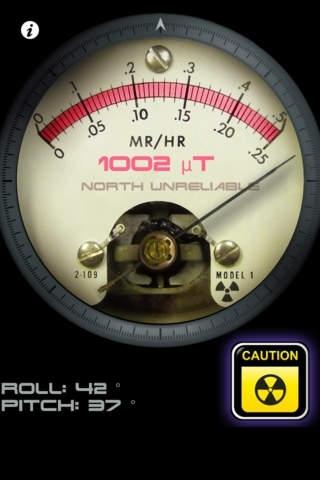 !radioactive