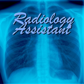 Radiology Assistant - Medical Imaging Reference & Education