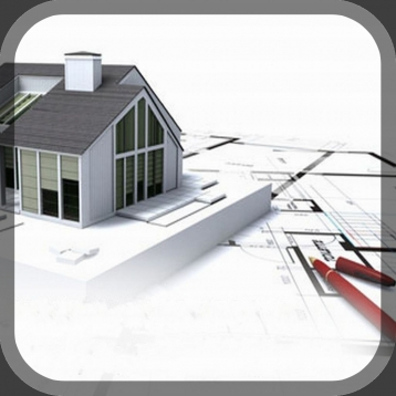Ranch House Design - Family Home Plans