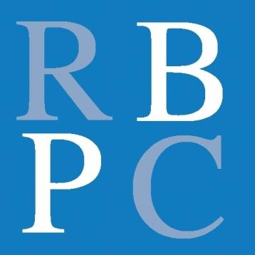RBPC 2010