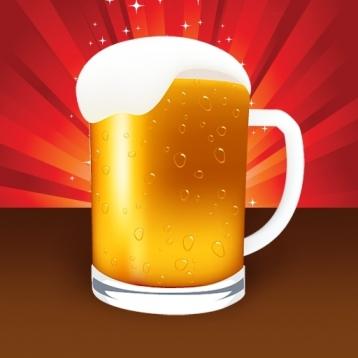 7,800+ Beer Brands Free