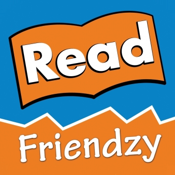 Reading Friendzy