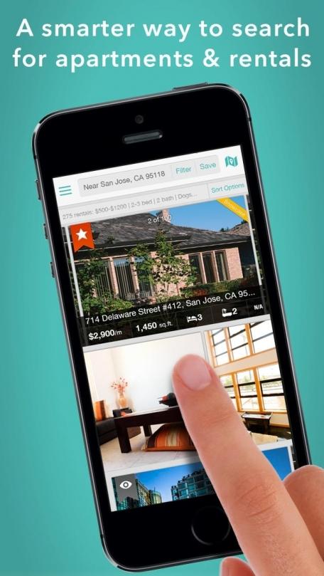 realtor.com rentals - apartments & homes for rent