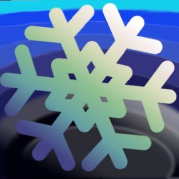 Refrigerant PressTemp HVACR
