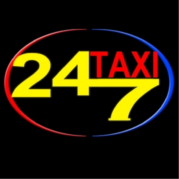 24-7 Taxis