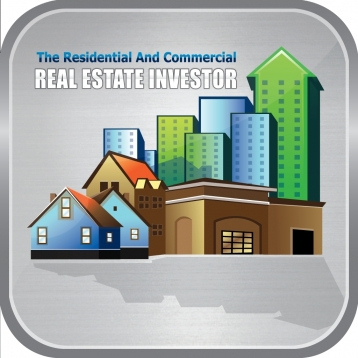 Residential/ CRE Investor