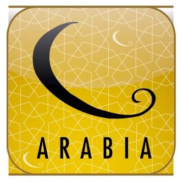 Restaurante Arábia Delivery