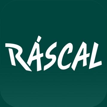 Restaurante Ráscal Delivery