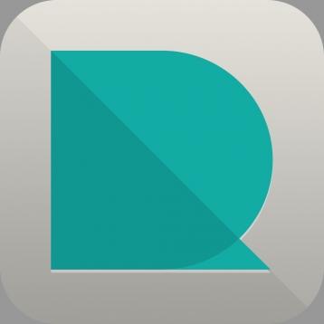 Resume Designer Pro