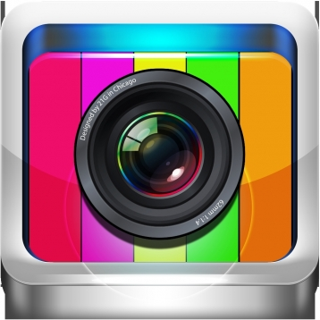 Fast Frames App - Photo Collages and Collage style pictures are easy ...
