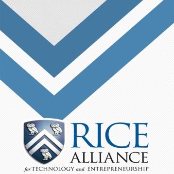 Rice Alliance Forums App