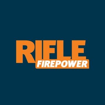 Rifle Firepower