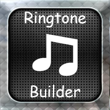 Ringtone Builder Pro