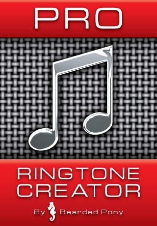 Ringtone Creation - A How-To Guide