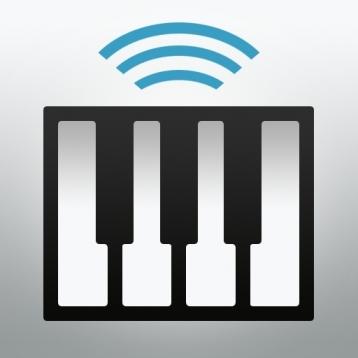 Ringtone Piano - Record Unlimited Ringtones