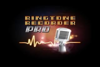 Ringtone Recorder PRO - Unlimited Ringtones