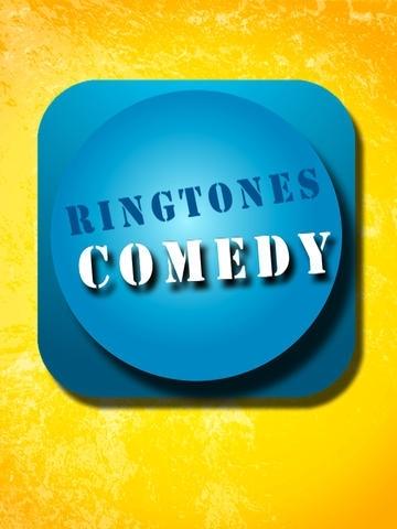 Ringtones Comedy