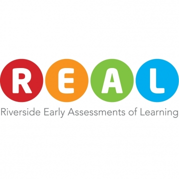 Riverside Early Assessments of Learning (REAL)