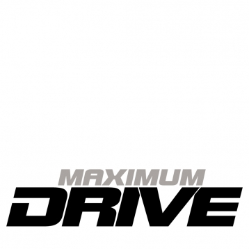 Max Drive – Captures a variety of custom vehicles, along with information about their parts and construction like never before!