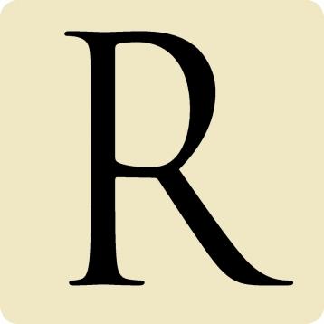 Rocky Mountain Hardware Catalog