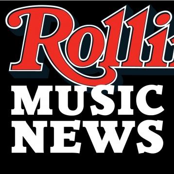 Rolling Stone: Music News