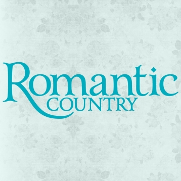 Romantic Country HD