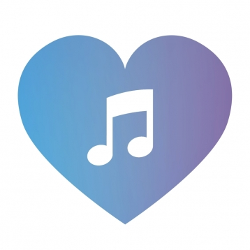 Romantic Music 3: Exclusive Collections J.Uz