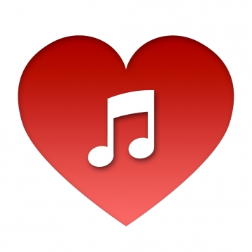 Romantic Music ( Valentine\'s Day Edition )