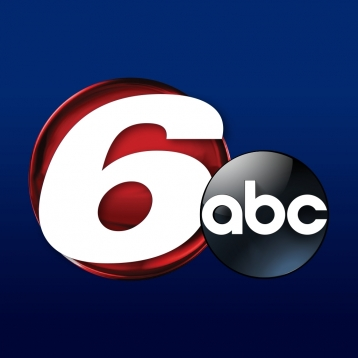 RTV6 Indianapolis