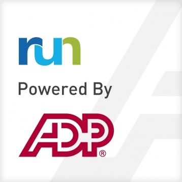 RUN Powered by ADP Mobile Payroll