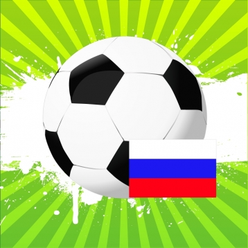 Russian Premier League 2012 with PUSH