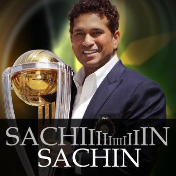 Sachiiiiiiiin...Sachin