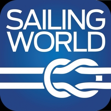 Sailing World Knots and Splices