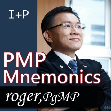 [SALE! 0.99US$] Initiating & Planning - PMP® and CAPM® Mnemonics for 4th PMBOK®