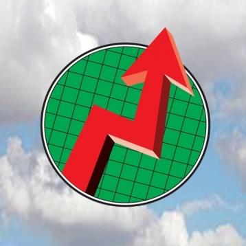 Sales Booster Affirmation