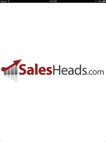 SalesHeads.com: Search Jobs & Find a Career in Sales