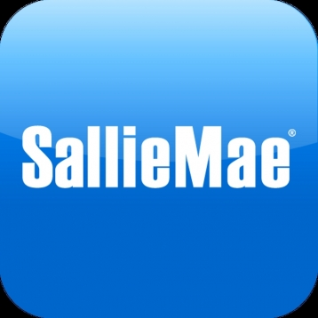 Sallie Mae Mobile Banking