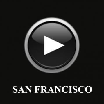 San Francisco Radio Live