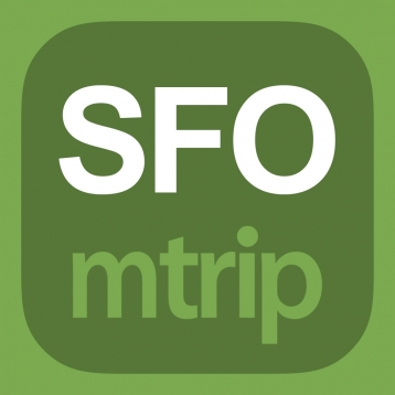 San Francisco Travel Guide (with Offline Maps) - mTrip