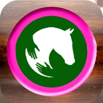 Save A Horse IHWT - Equine Education and Equestrian Help