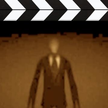 Scary Movie FX