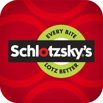 Schlotzsky\'s