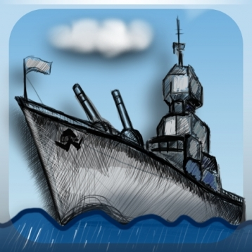 Sea Battle Classic Lite