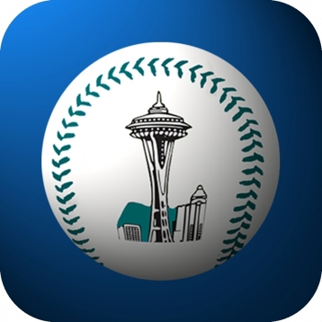 Seattle Baseball