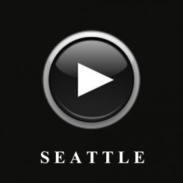 Seattle Radio Live