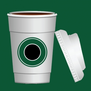Secret Menu Starbucks Edition - A Guide to the Hidden Recipes for Frappuccinos, Teas, Coffees Lattes, Espressos and Refreshers