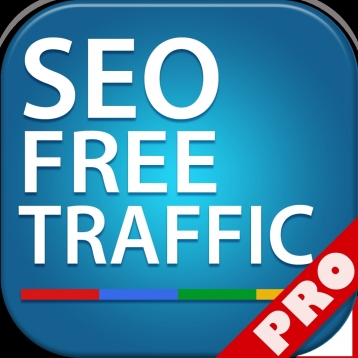 SEO Traffic Secrets PRO - Adwords PPC & Search Engine Optimization