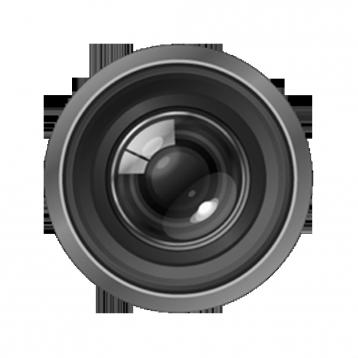 Sepia Camera Pro