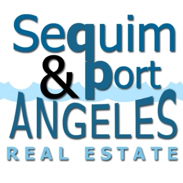 Sequim & Port Angeles Real Estate